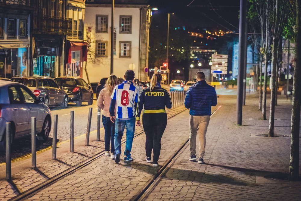Porto. Portugal. Travel. City. poeple. wine. blog. travel blog. -7.jpg