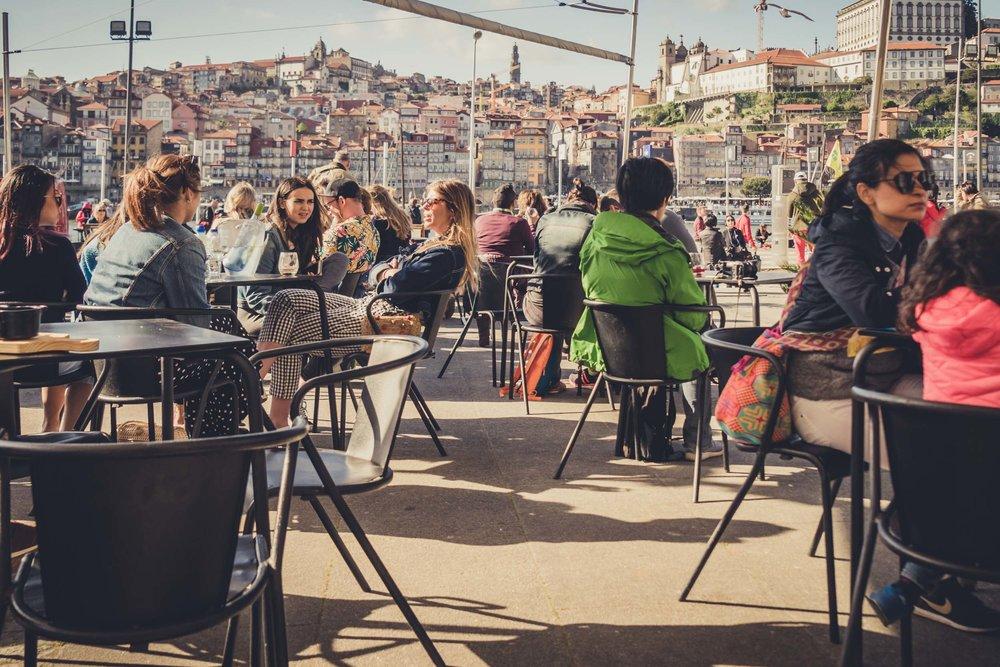 Porto. Portugal. Travel. City. poeple. wine. blog. travel blog. -27.jpg