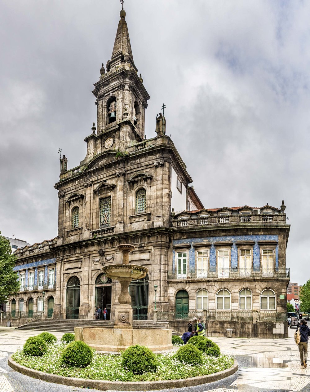 Porto. Portugal. Travel. City. poeple. wine. blog. travel blog. -38.jpg