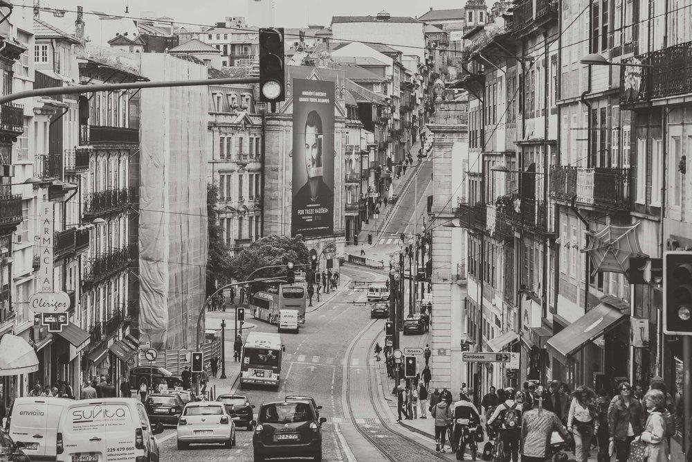 Porto. Portugal. Travel. City. poeple. wine. blog. travel blog. -39.jpg