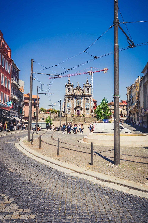 Porto. Portugal. Travel. City. poeple. wine. blog. travel blog. -105.jpg
