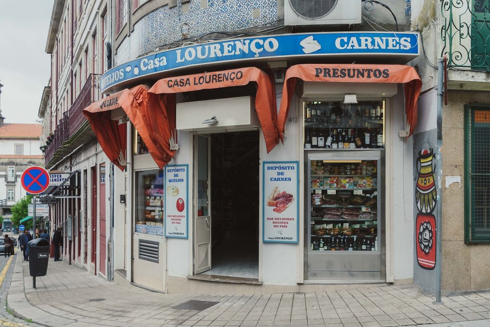 Porto. Portugal. Travel. City. poeple. wine. blog. travel blog. -37.jpg