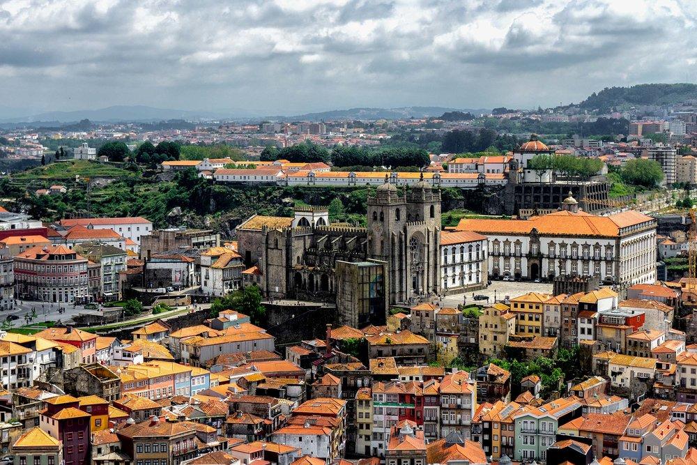 Porto. Portugal. Travel. City. poeple. wine. blog. travel blog. -40.jpg