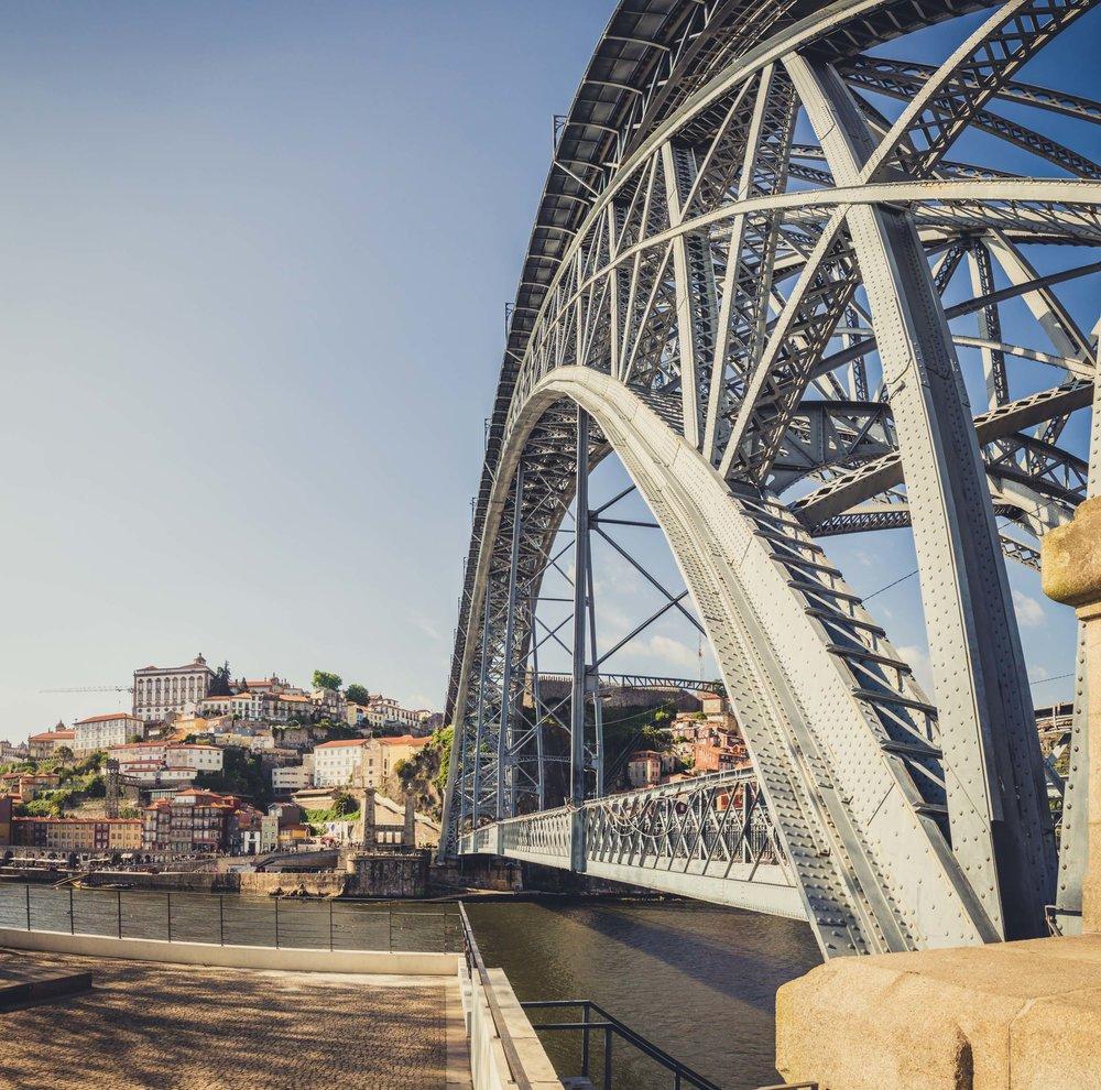 Porto. Portugal. Travel. City. poeple. wine. blog. travel blog. -43.jpg