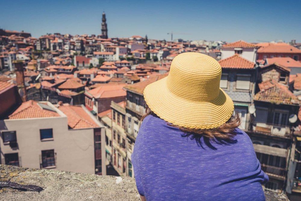 Porto. Portugal. Travel. City. poeple. wine. blog. travel blog. -99.jpg