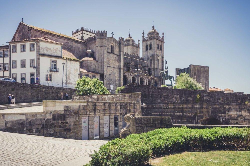 Porto. Portugal. Travel. City. poeple. wine. blog. travel blog. -101.jpg