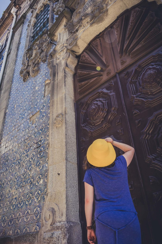 Porto. Portugal. Travel. City. poeple. wine. blog. travel blog. -103.jpg