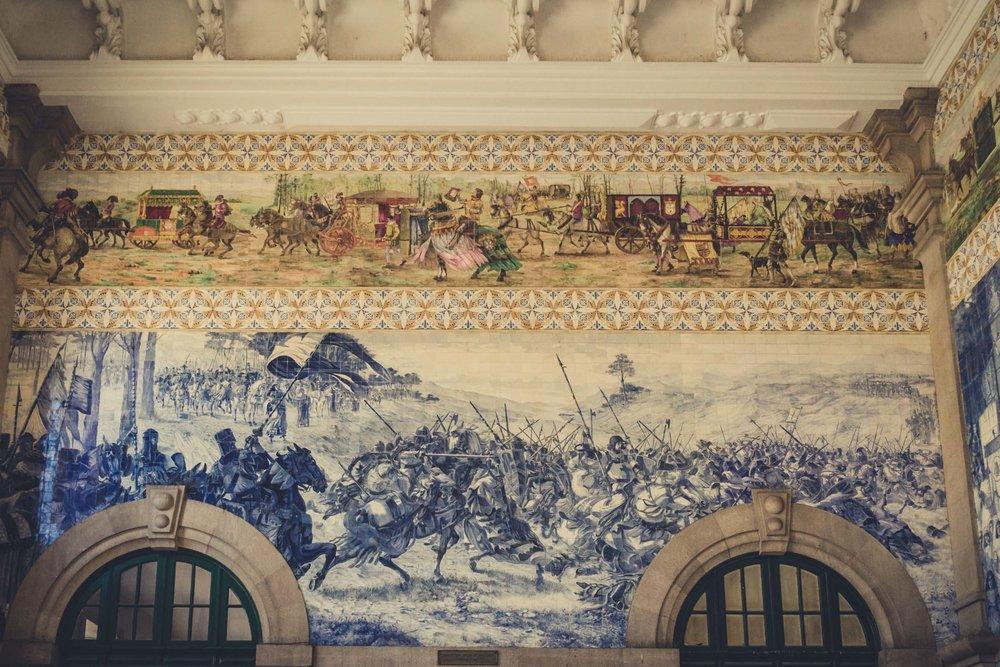 Porto. Portugal. Travel. City. poeple. wine. blog. travel blog. -50.jpg
