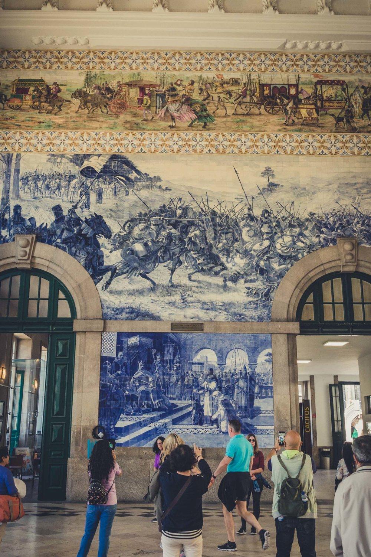 Porto. Portugal. Travel. City. poeple. wine. blog. travel blog. -51.jpg