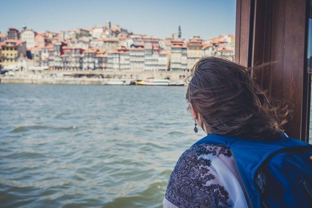 Porto. Portugal. Travel. City. poeple. wine. blog. travel blog. -58.jpg