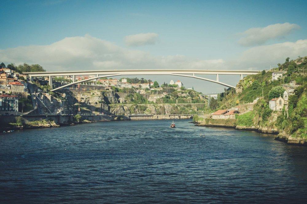 Porto. Portugal. Travel. City. poeple. wine. blog. travel blog. -29.jpg