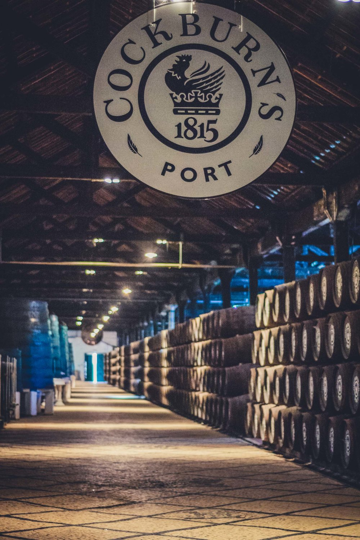 Porto. Portugal. Travel. City. poeple. wine. blog. travel blog. -73.jpg