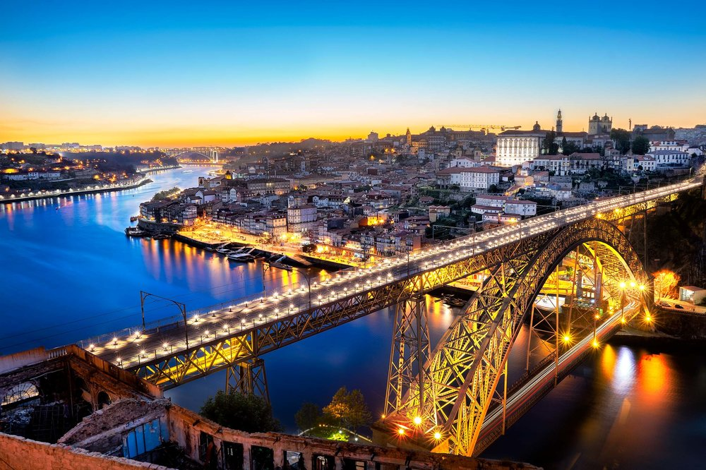 Porto. Portugal. Travel. City. poeple. wine. blog. travel blog. -80.jpg