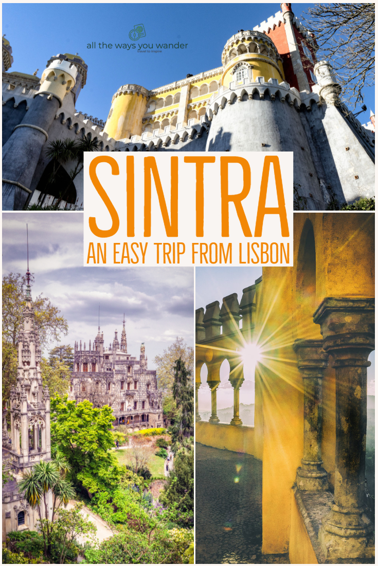 Sintra an easy day trip from Lisbon.jpg
