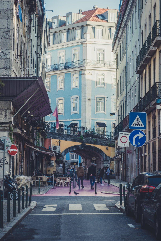 Pink Street Lisbon Portugal.jpg