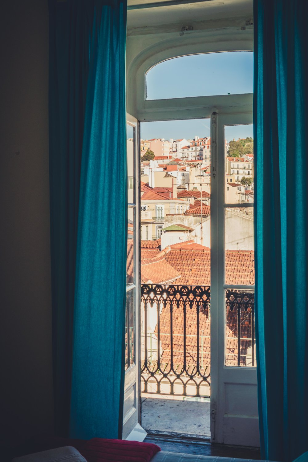 Riverview Hostel Lisbon Portugal.jpg