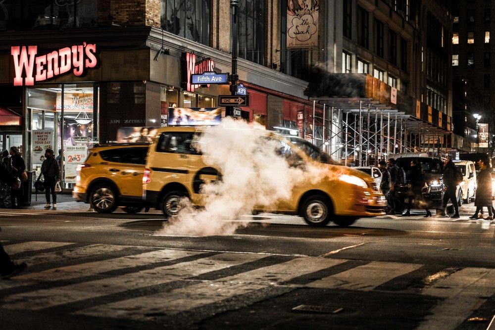 New York Yellow Taxi.jpg