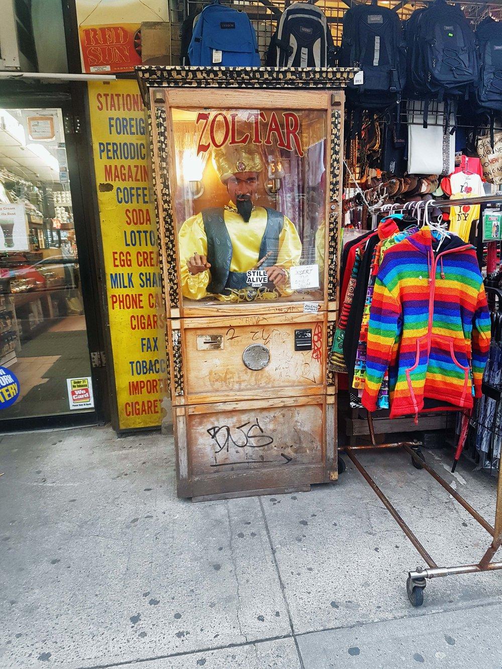 zoltar new york.jpg