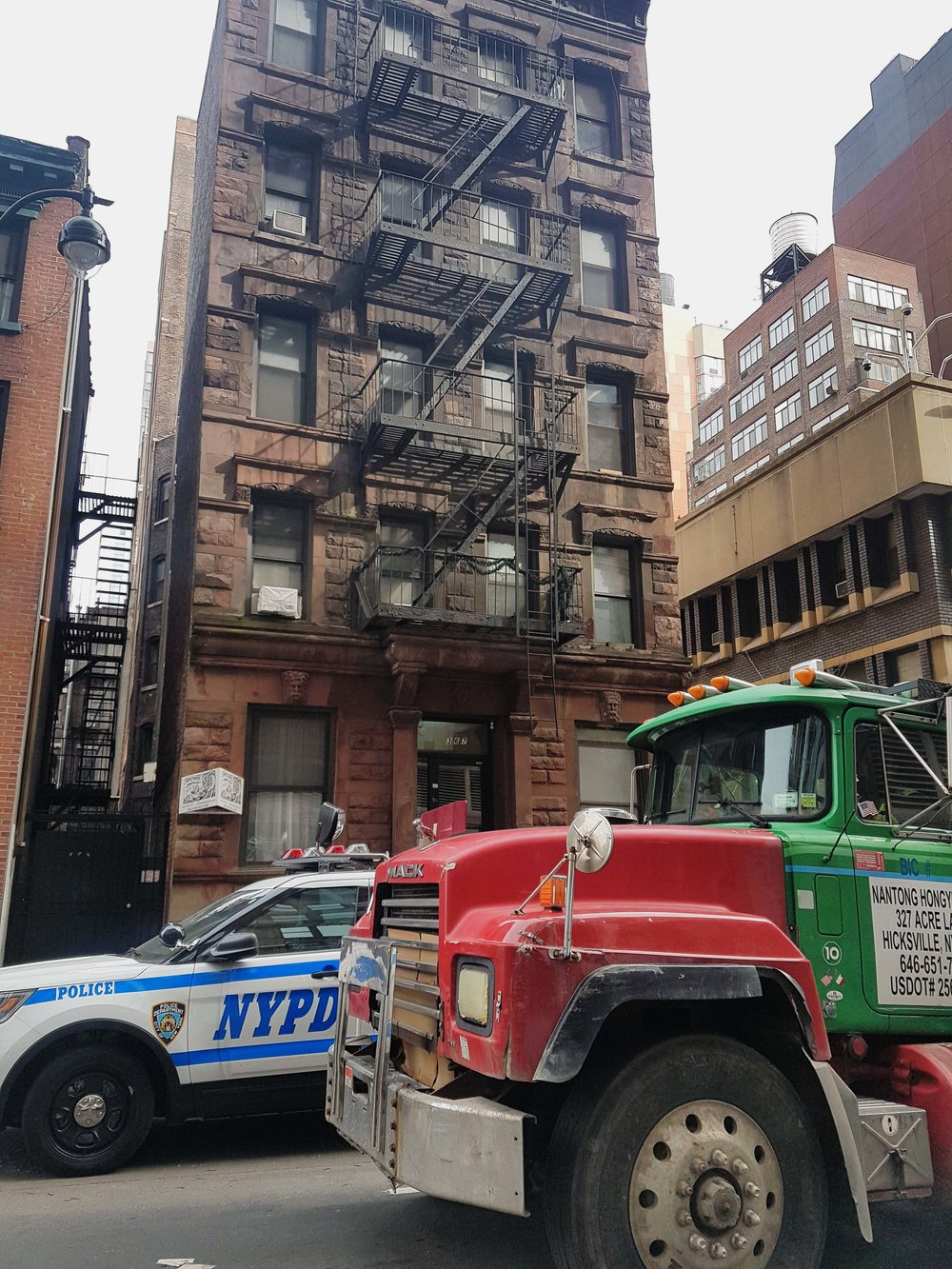 new york truck and fire escape.jpg