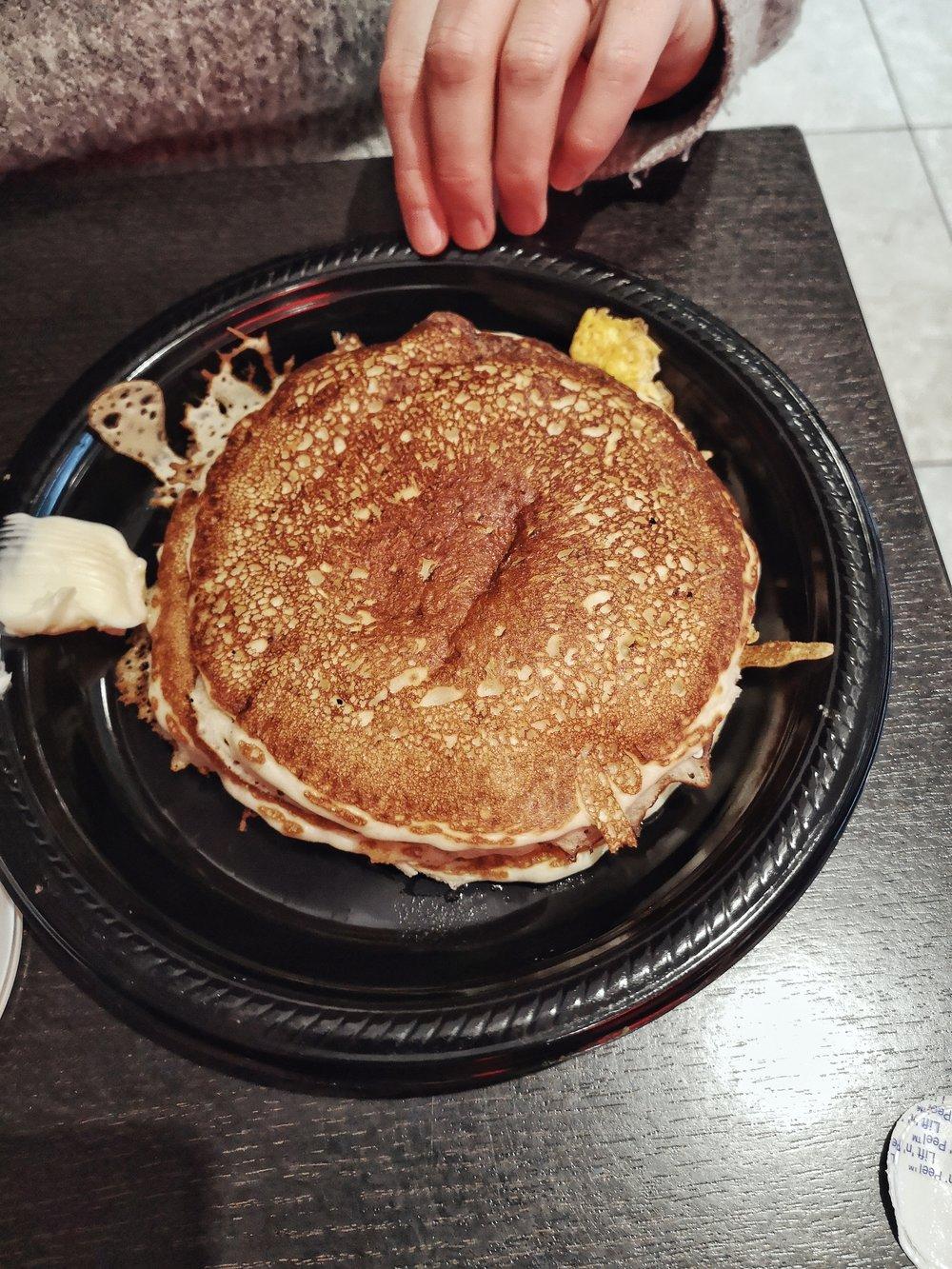 new york style pancakes.jpeg