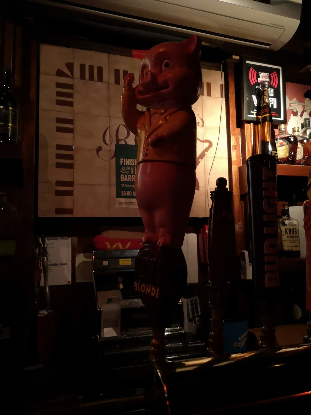 Rudys bar new york city...jpg