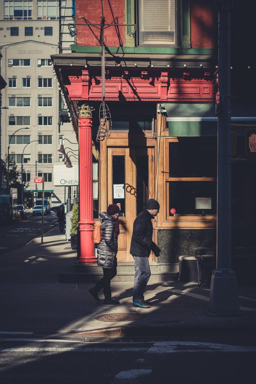 new york city streets china town.jpg