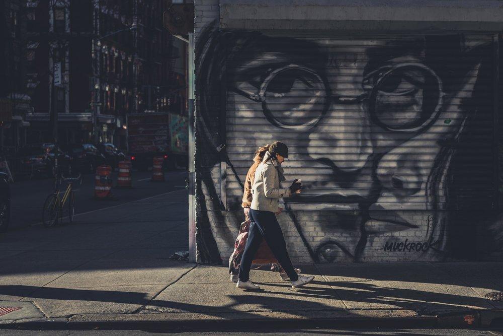 new york city streets john and yoko.jpg