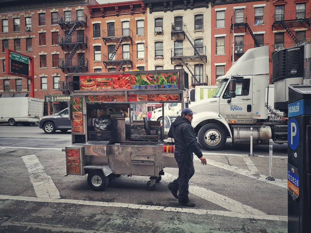 new york city streets.jpeg