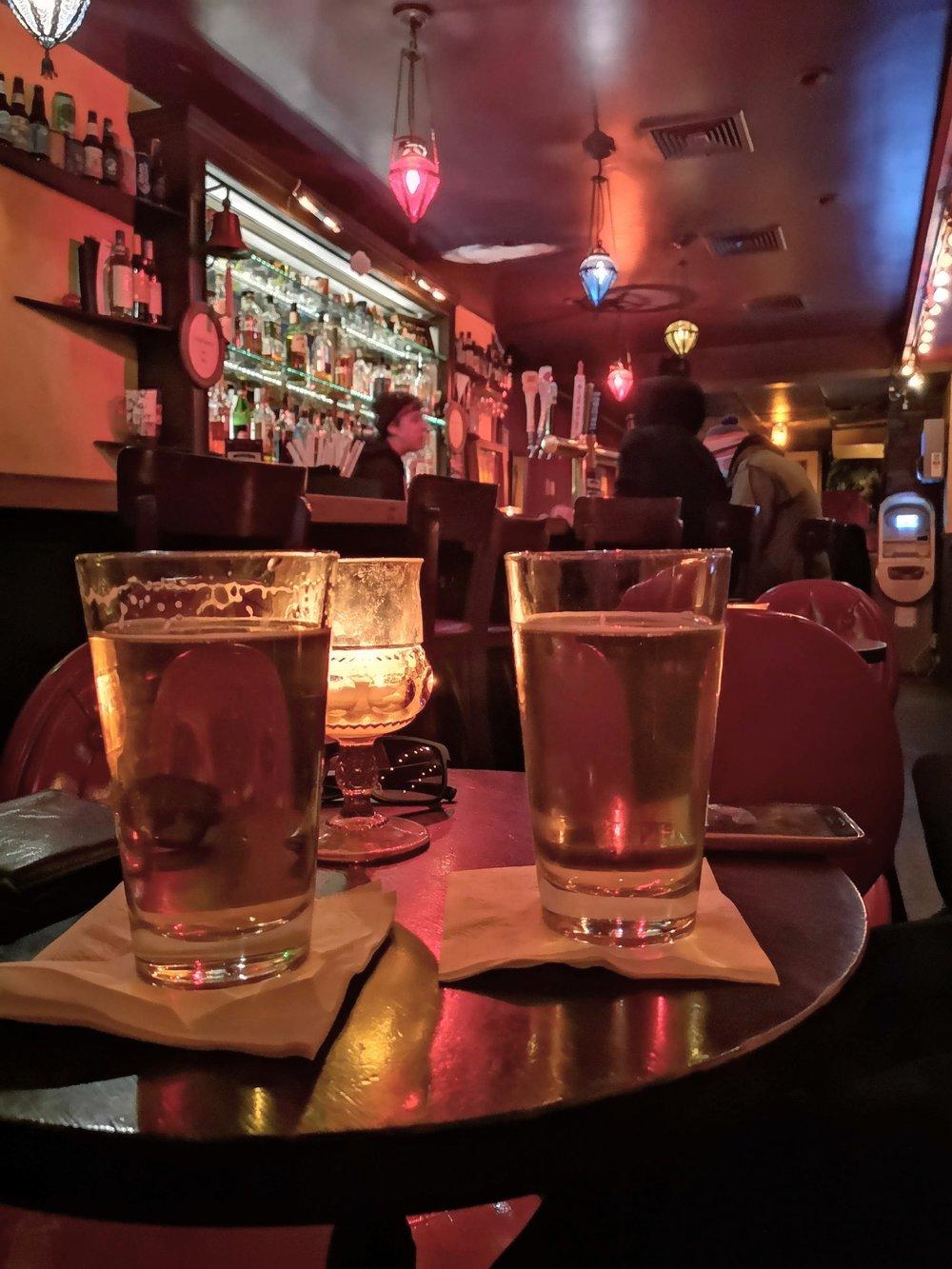 Dive Bars of New York - Soft Spot.jpg