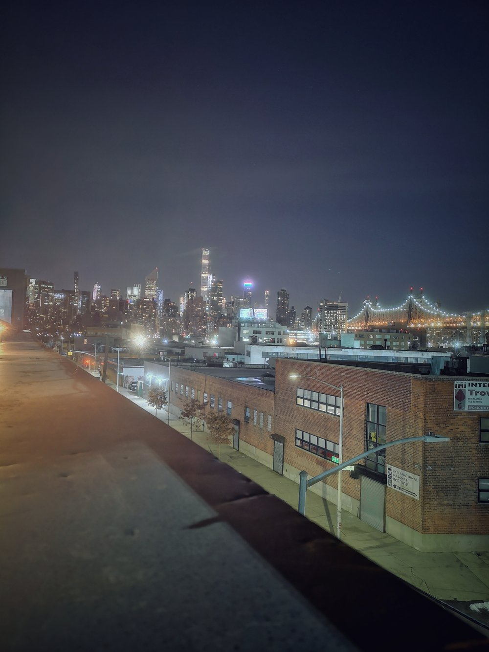 View from local NYC rooftop terrace.jpeg