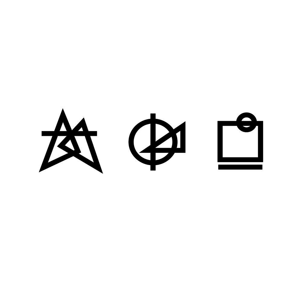 Crybaby_Logo.jpg