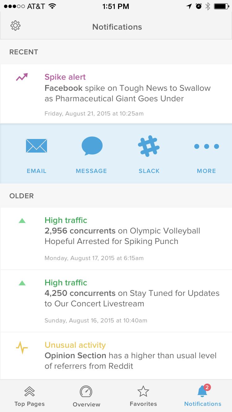 Notifications - Swipe.png