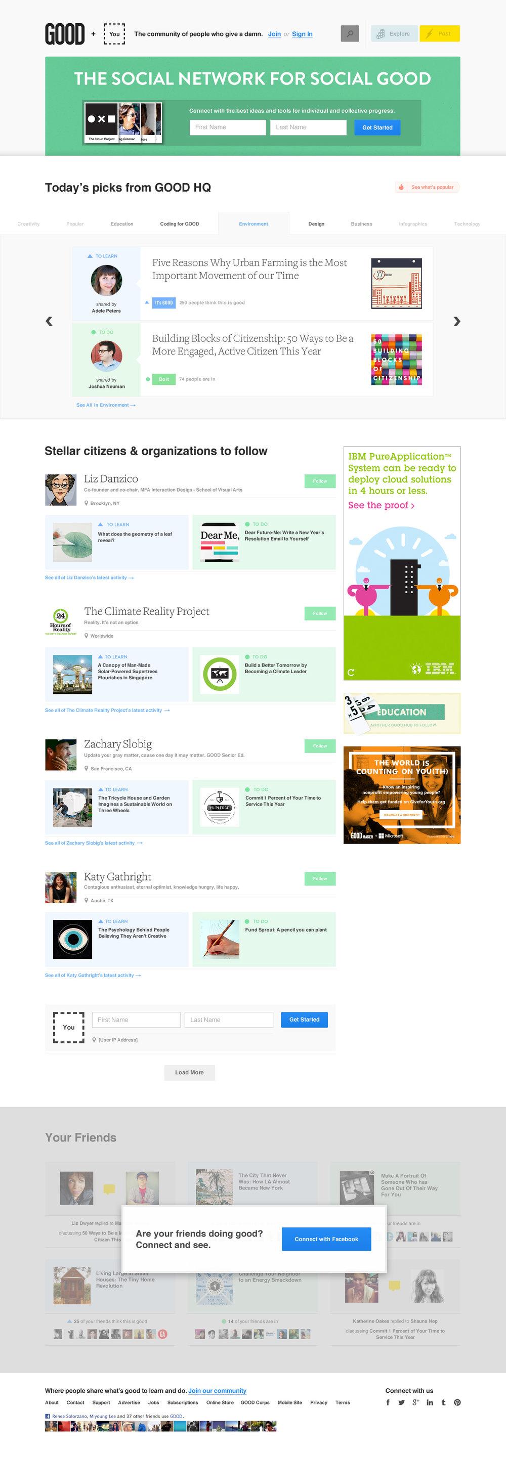 homepage_031413.jpg