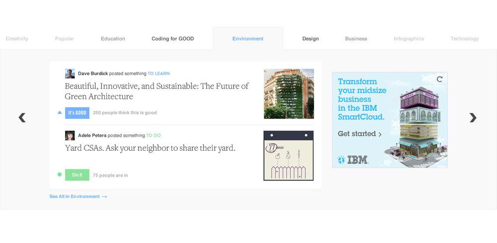 homepage_carousel_1.jpg