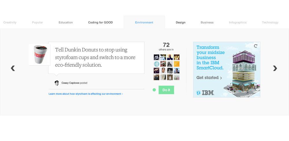homepage_carousel_3.jpg