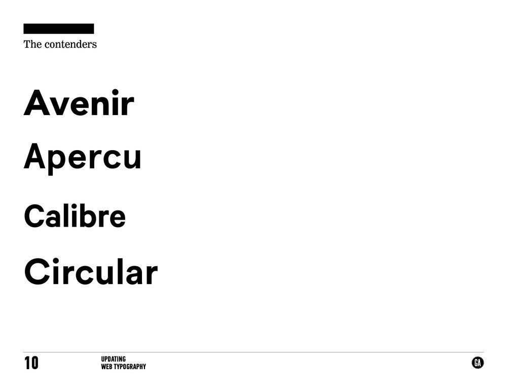 Circular_Presentation-10.jpg