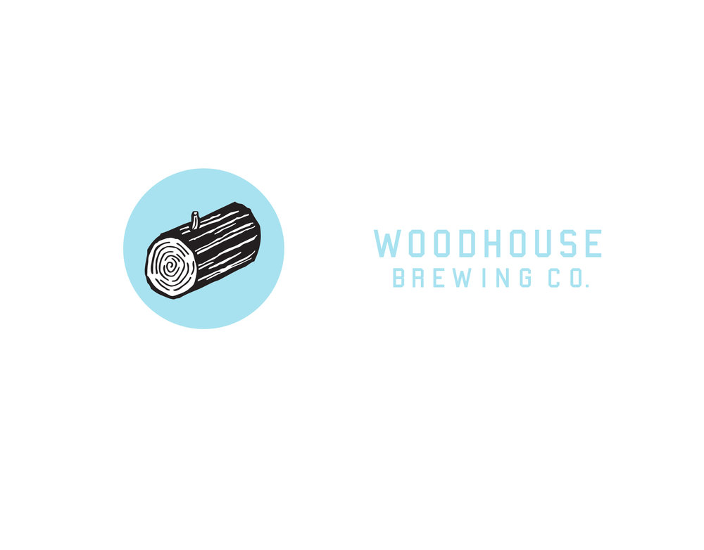 Woodhouse Brewing Co. , 2014 Independently owned and operated,Graham Woodhouse founded Woodhouse Brewing Co.with one simple goal in mind; craft honest, great tasting beer that he could be proud to put his family name on. © Andrew Watch