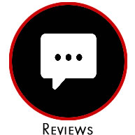 Copy of Reviews