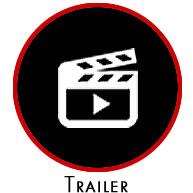 mitch-rapp-trailer2.jpg