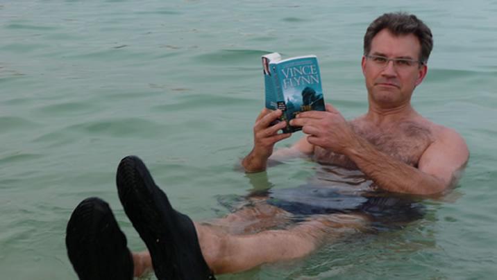 Brad-floating-in-the-dead-sea.jpg