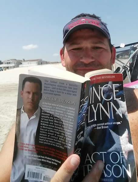 Brian-at-the-beach.jpg