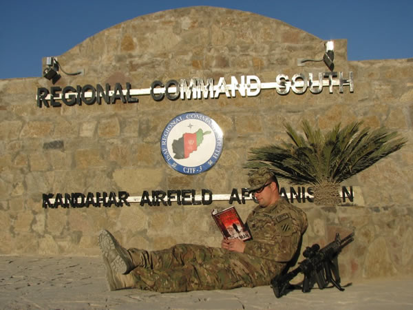 jacque-kandahard-afghanistan.jpg