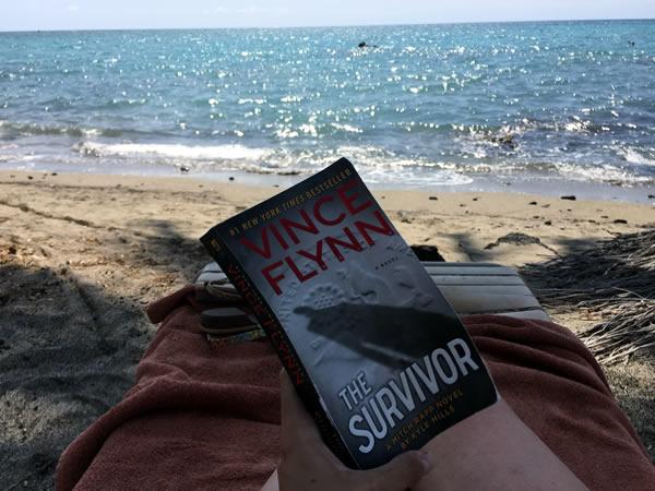 jayne-beach.jpg