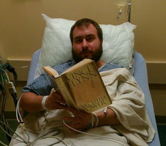 Jonathan-waiting-for-hernia-surgery.jpg
