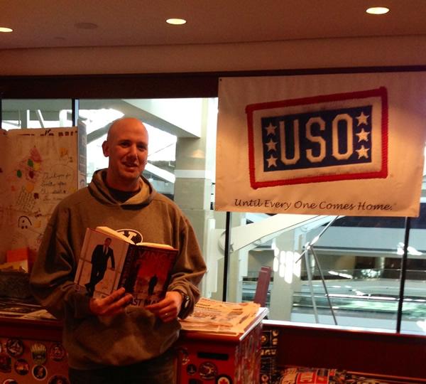 Josh-USO-Lounge-DIA.jpg