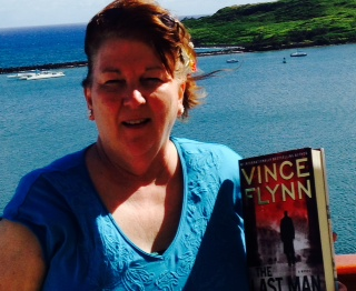Kathleen-on-a-Hawaiian-Cruise.jpg