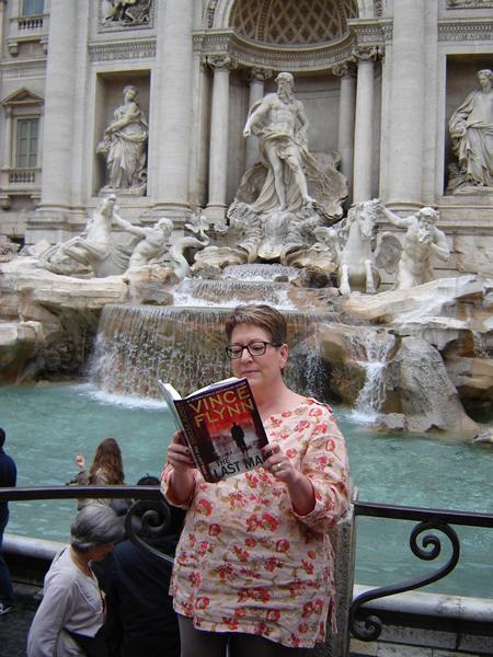 Nancy-Trevi-Fountain-Rome.JPG