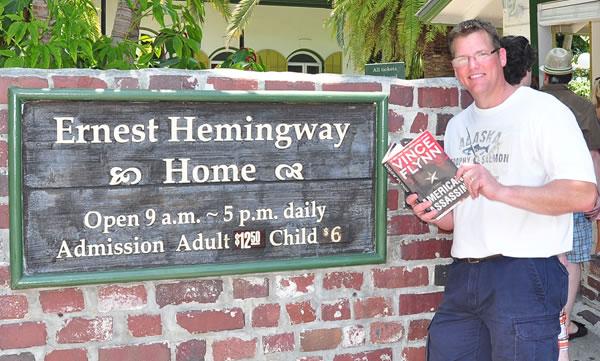 Reid -Ernest Hemingway Home.jpg