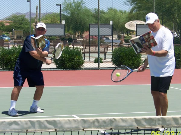 Rich and Craig - while playing tennis.jpg