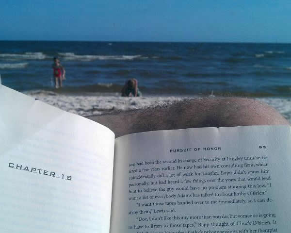 Rick - Gulfport Beach.jpg